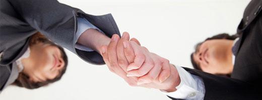 鹿児島県 龍郷町と防災AR協定の締結